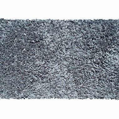love shaggy rugs