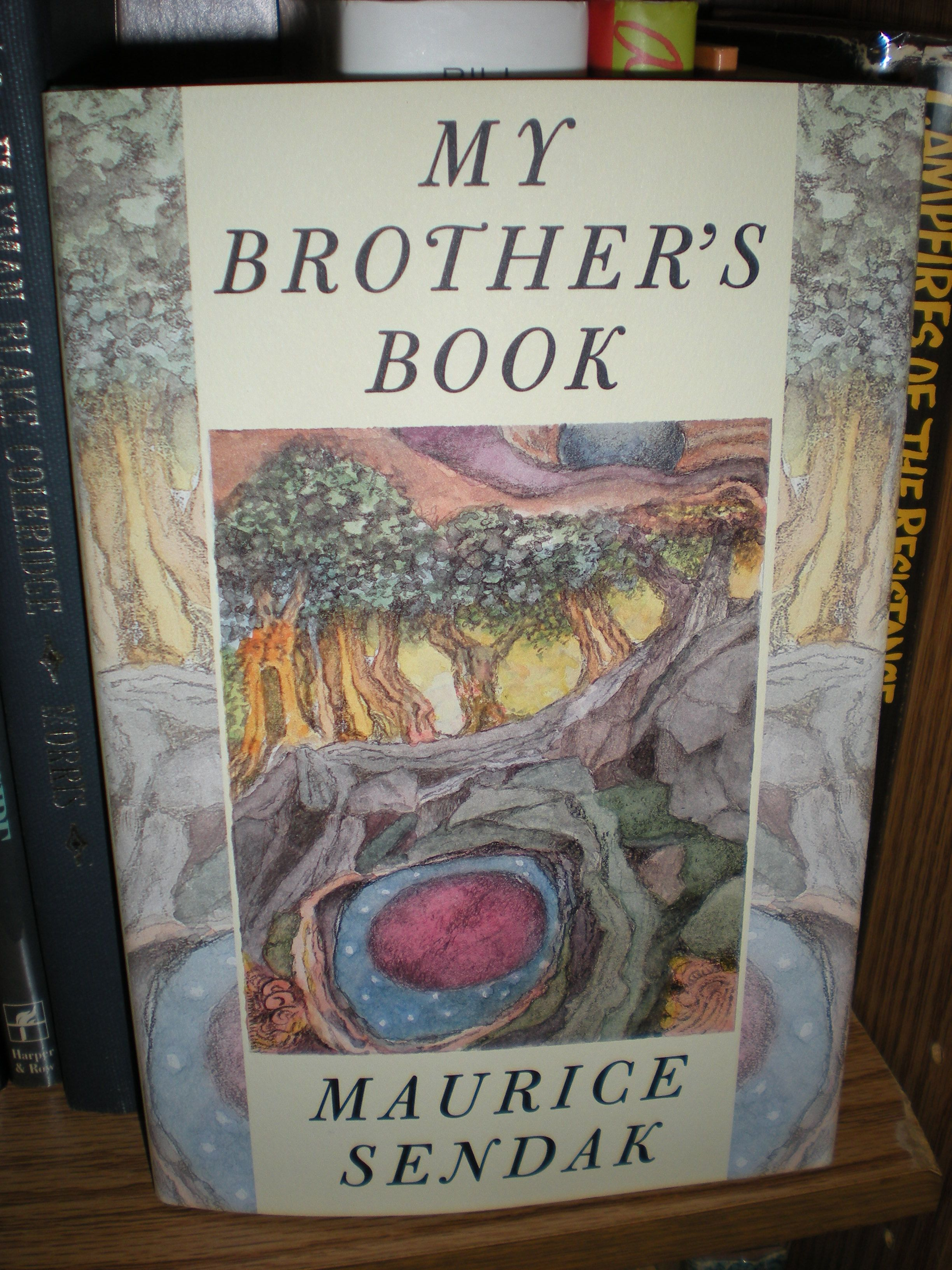 If You Re A Fan Of Popular Author And Illustrator Maurice