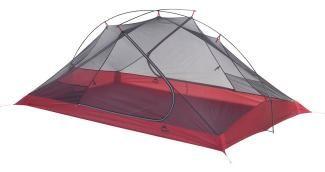 msr-carbonreflex2-tent.jpg