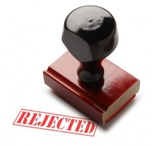 6 Reasons Mortgage Applications Are Rejected Tips Tricks