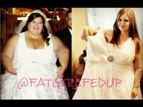 Rapid weight loss diet 3 weeks photo 1