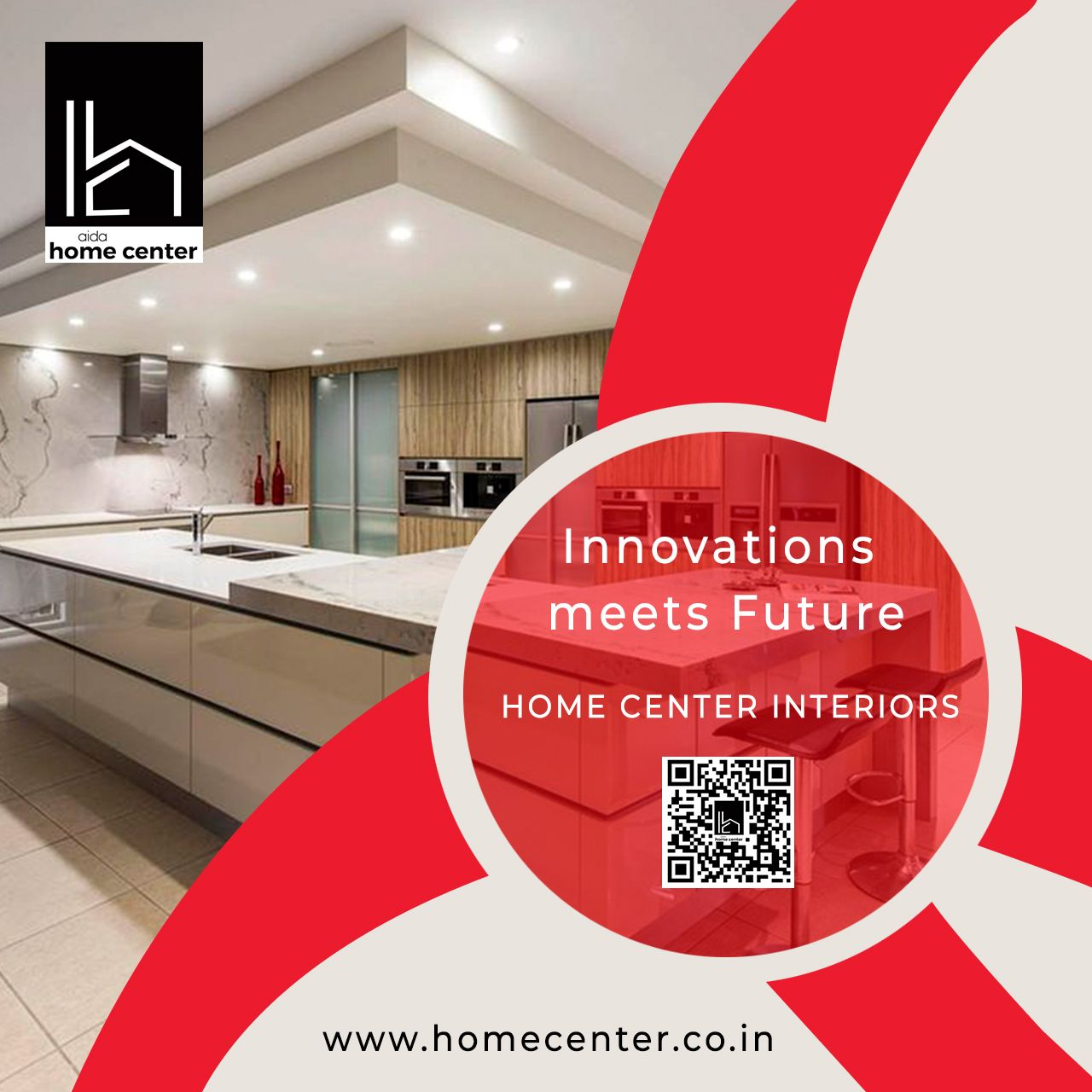 Get In Touch With One Of The Best Cost Effective Interior