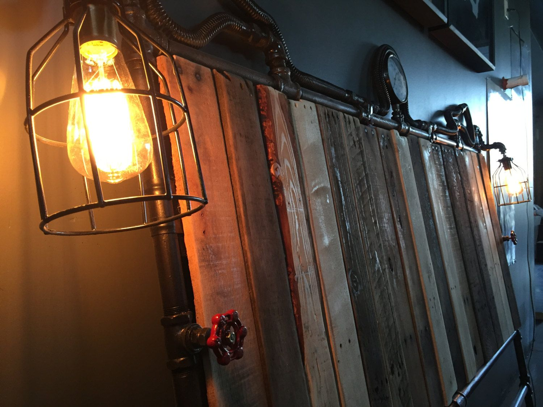 century modern maple bedroom set tete steampunk headboard   Oli ...