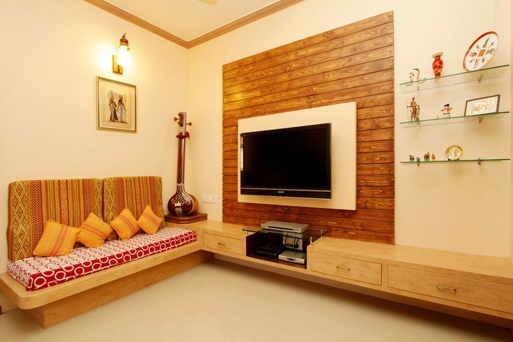 Explore Indian Living Rooms And More
