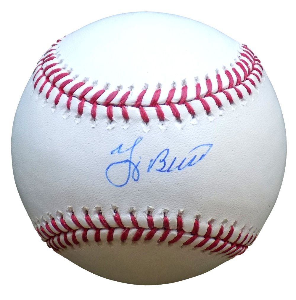 Mariano Rivera New York Yankess Signed Official Mlb Baseball Psa Mlb Baseball Baseball Psa