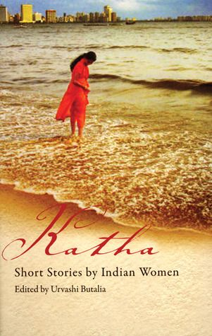 Indian Women S Stories Have Been Handed Down From Generation To Generation Enriched And Embroidered Along The Way Th Short Stories Women Stories Indian Women