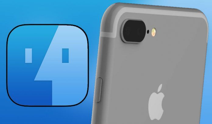 Install #iFile in #iOS10 on #iPhone and #iPad without #Jailbreak
