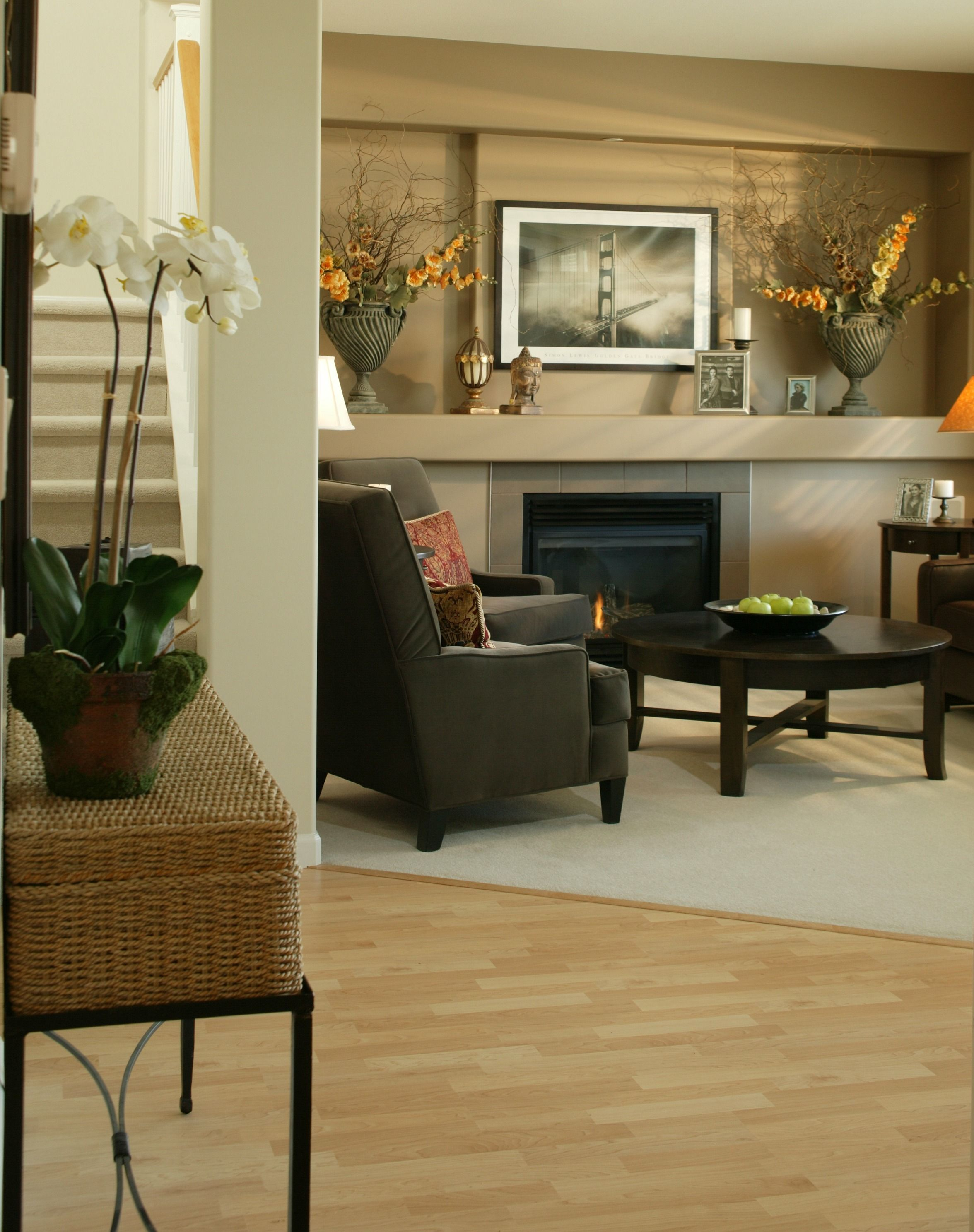 39++ Living room remodel cost info