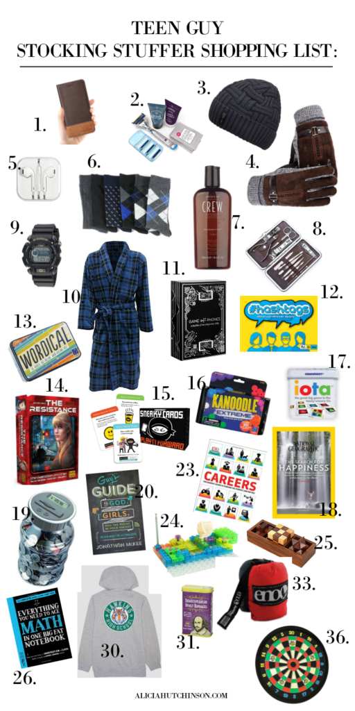 Pin on Celebrate - Gift ideas