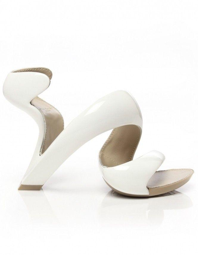204993434bb Mojito Shoes on International Designer Shopping.