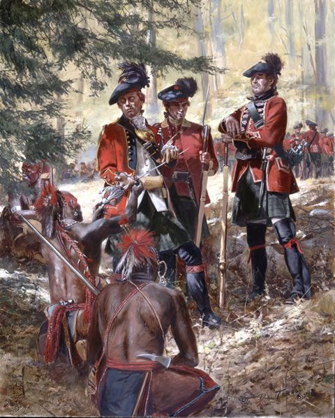 famous revolutionary war paintings - Google Search ...