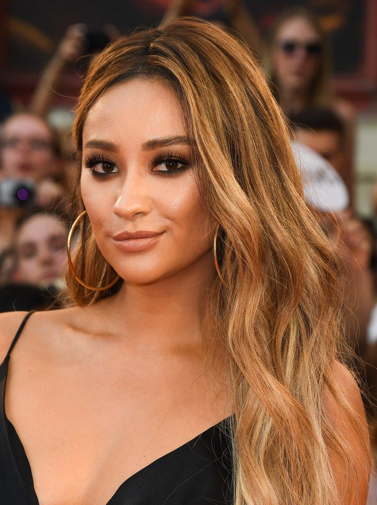 4 Hair Colors That Look Amazing On Every Single Skin Tone Cas