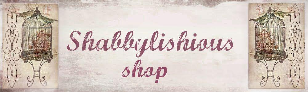 Shabbylishious-shop.blogspot.com