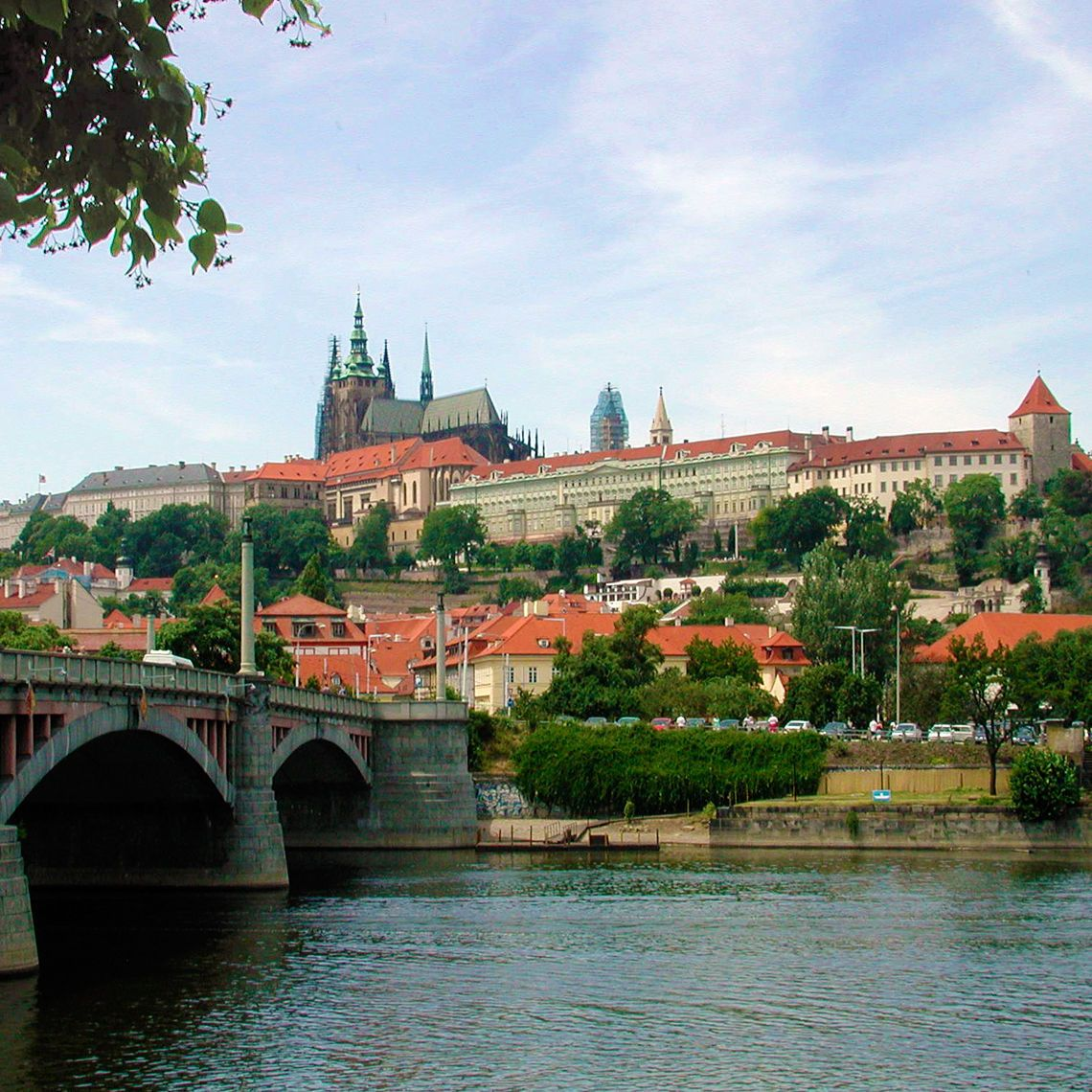 Prague Travel Guide Resources Trip Planning Info By Rick Steves Ricksteves