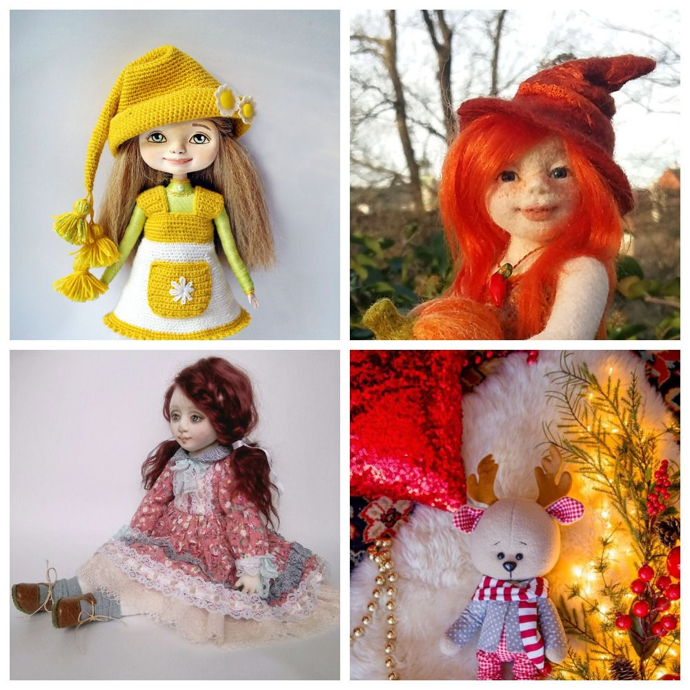 dolls clothes knitting patterns free