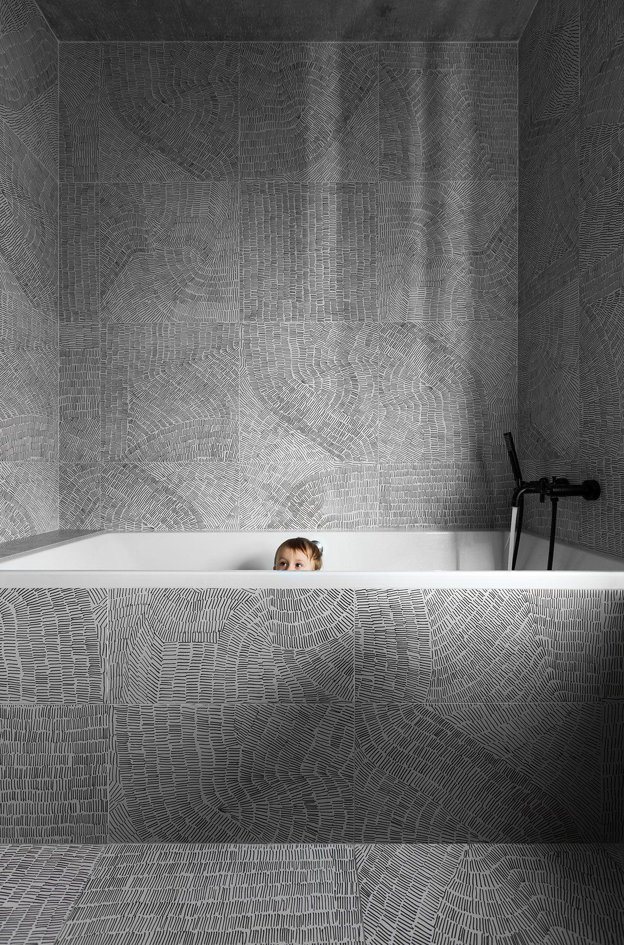 Badezimmerdesign 7 x 5 imperfection is beautiful the wabi sabi apartment by sergey makhno