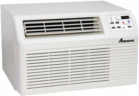 Amana Pbh093g35cc Google Search Wall Air Conditioner Air