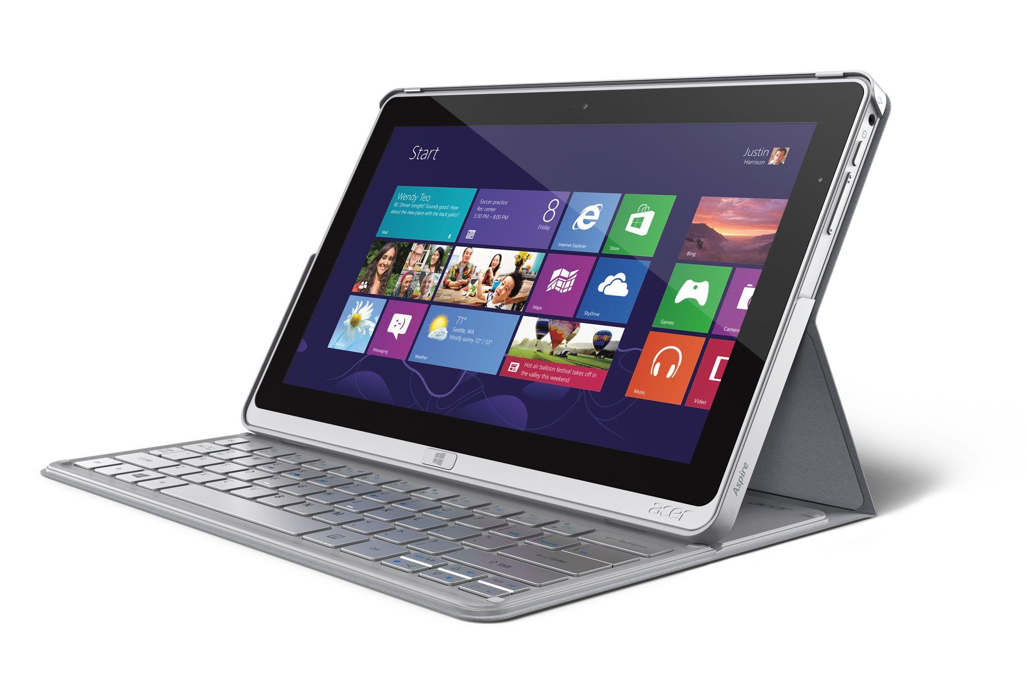 Daftar Harga Laptop Acer Postekno Pinterest Acer