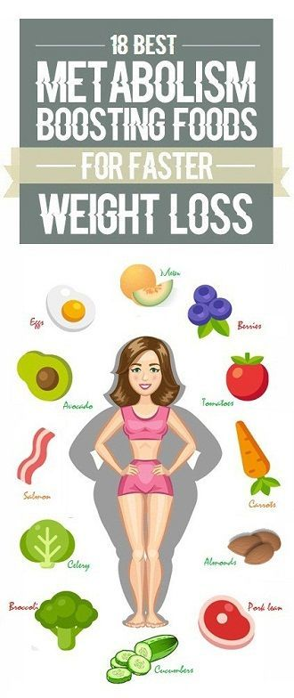 Diet Pills With Low Side Effects