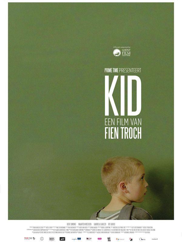 Kid - Cinebel