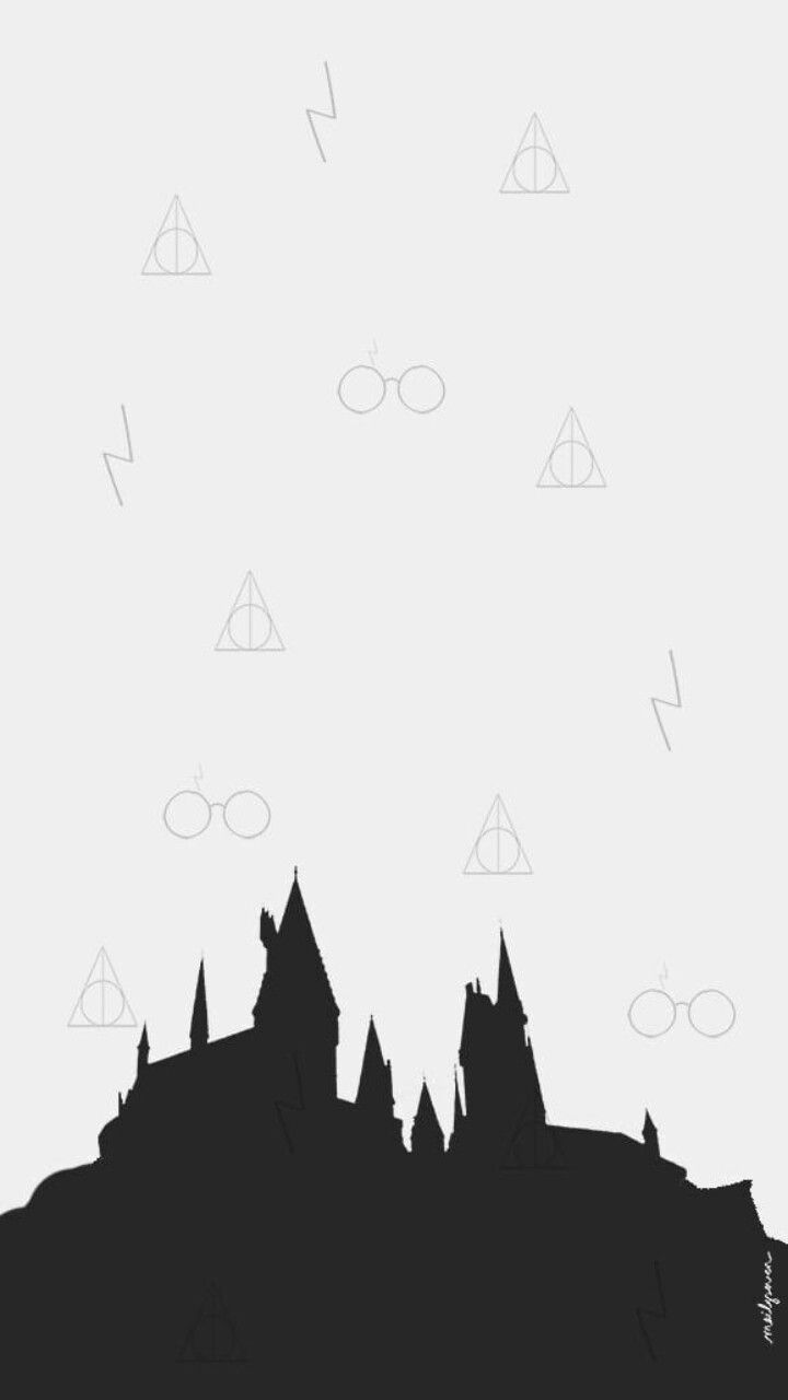 Beautiful Wallpaper Harry Potter Smartphone - 2941050ec892bfb7465b7c656ca8ff87  Picture_207843.jpg