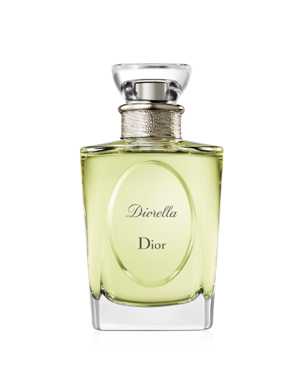 Flower perfume at macys gardening flower and vegetables lotus flower bomb perfume macys choice image flower decoration ideas diorella eau de toilette by dior 34 oz 90 find in macys or mightylinksfo