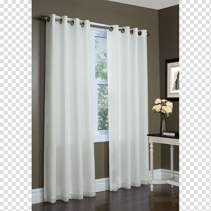 Bed Bath And Beyond Grommet Curtains Di 2020