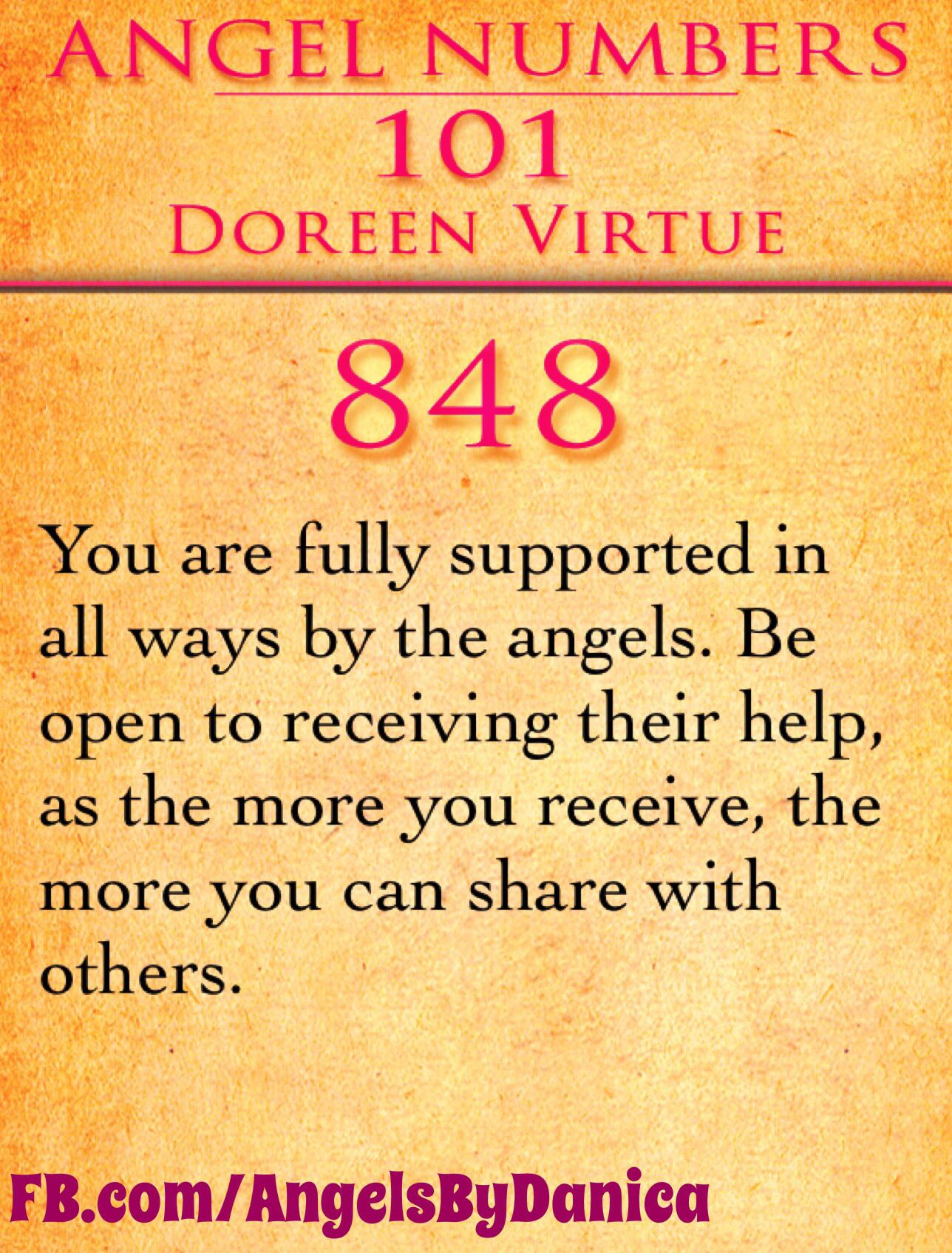 5555 meaning doreen virtue - Angel Numbers 101 1122 Or 2211 Doreen Virtue Understanding Numerology Pinterest Angel Numbers Numbers And Angel