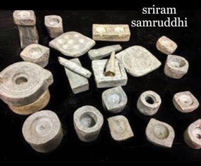 Www Sriramsamruddhi In Soft Stone Kitchen Set Dolls Pinterest