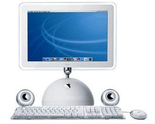 apple imac g4 flat panel service manual repair guide other rh pinterest com Apple iMac 21.5 iMac User Manual PDF