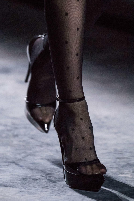 Vionnet at Paris Fashion Week | Spring 2015 | Photo