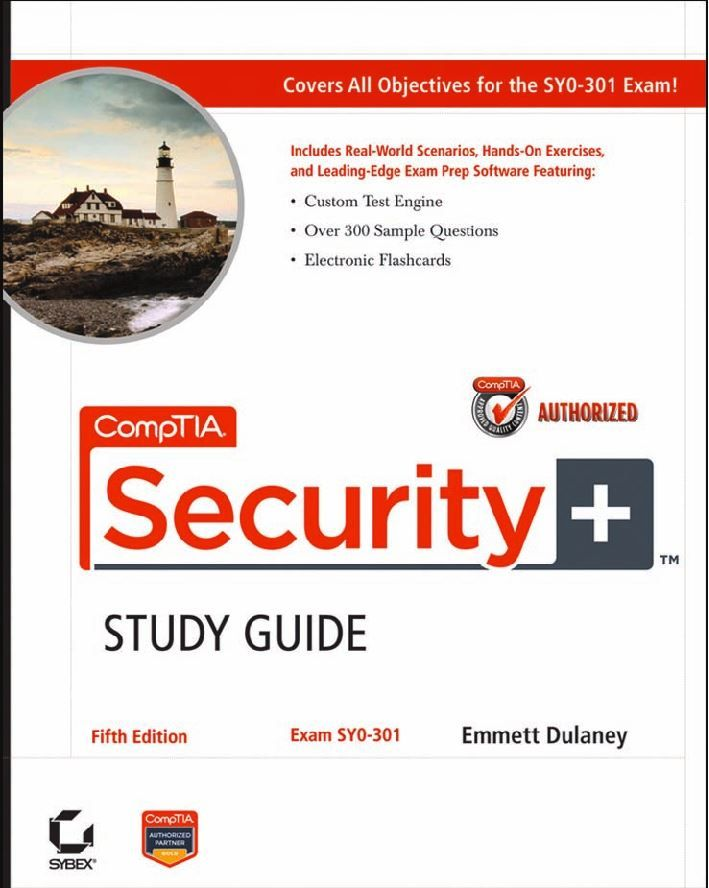 Ccsp (isc)2 certified cloud security professional official study.
