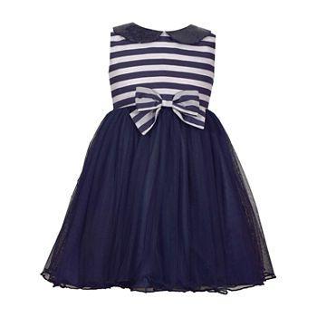 bb692ab58 Dresses Girls 2t-5t for Kids - JCPenney