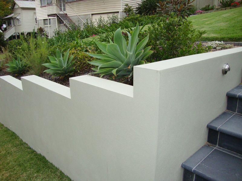 Retaining Walls Landscaping Retaining Walls Garden Retaining Wall Fence Design