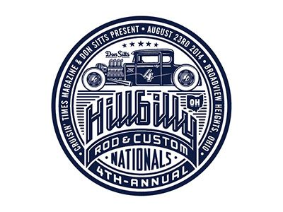 Hilbilly Nationals https://dribbble.com/shots/1697261-Hilbilly-Nationals?1408902810