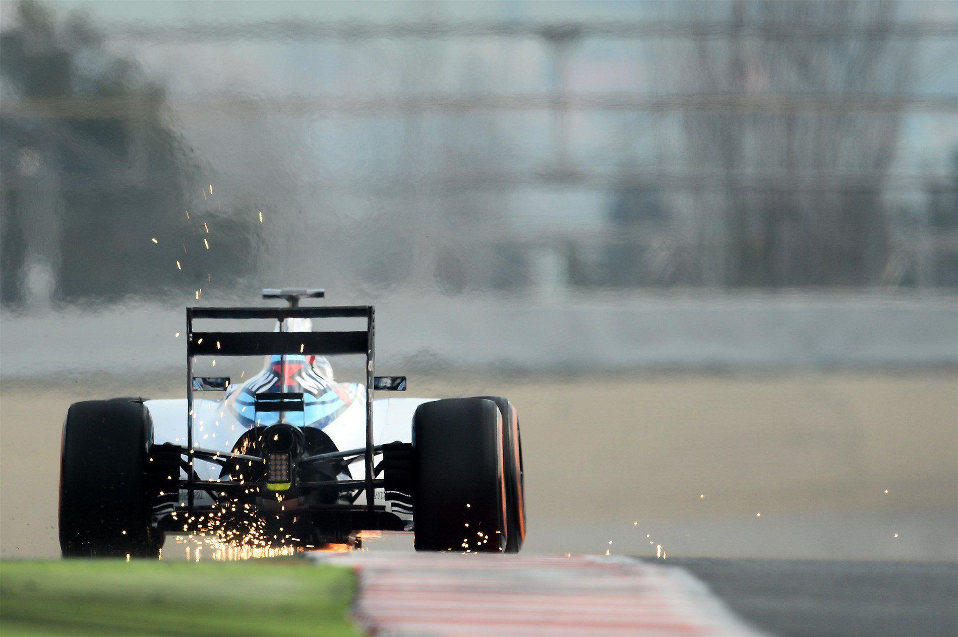 Williams FW37 Mercedes (With images) Valtteri bottas