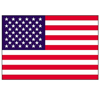 17+ United states flag clipart free ideas in 2021