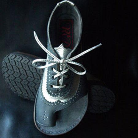 a4a09d19362a44 Women Lace-Up Color Block Flip-flops Fashion Flats Plus Size Sandals -  gifthershoes