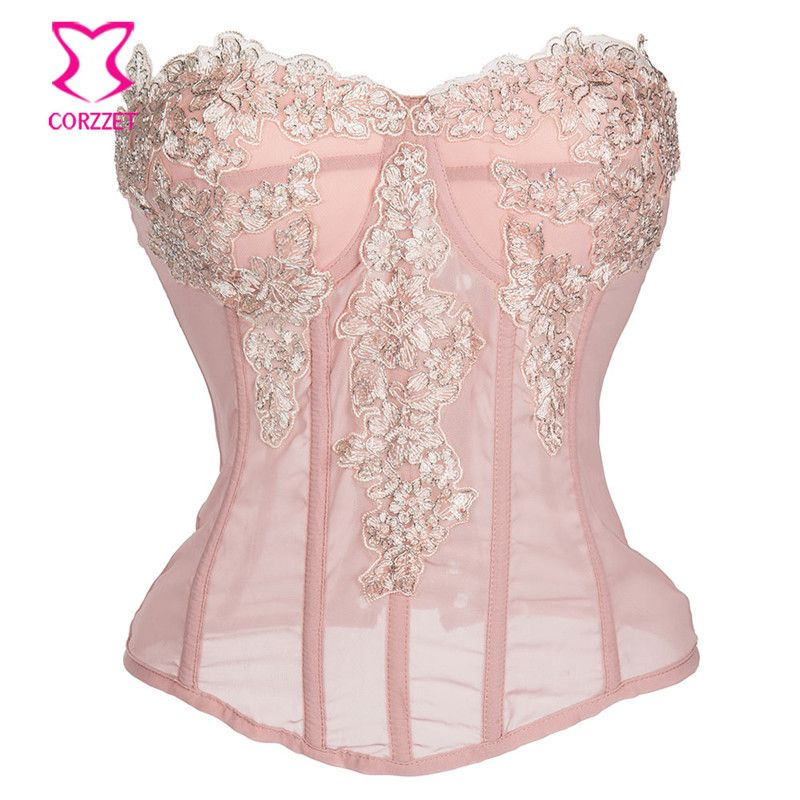 3e95c2c94f Cheap gothic corselet