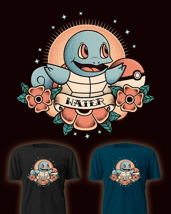 http://thaeger.com/wp-content/uploads/2014/10/Pokemon-Kanto-Starter-Tattoo-by-David-Cano-Squirtle.jpg
