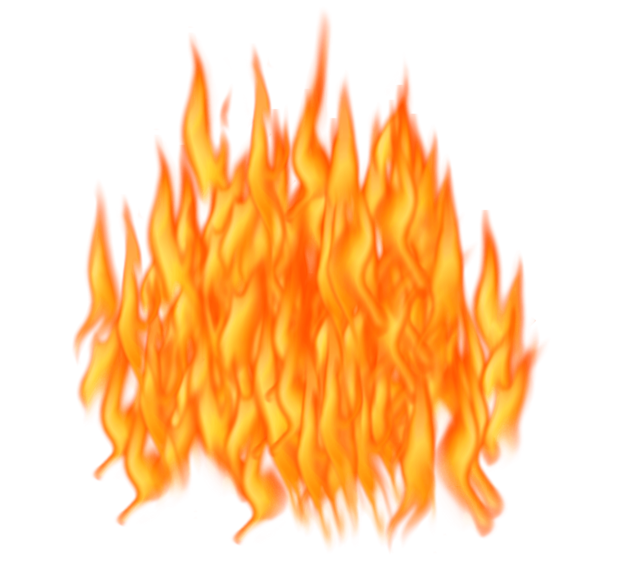 Flame Png Image Clip Art Fire Png Photo