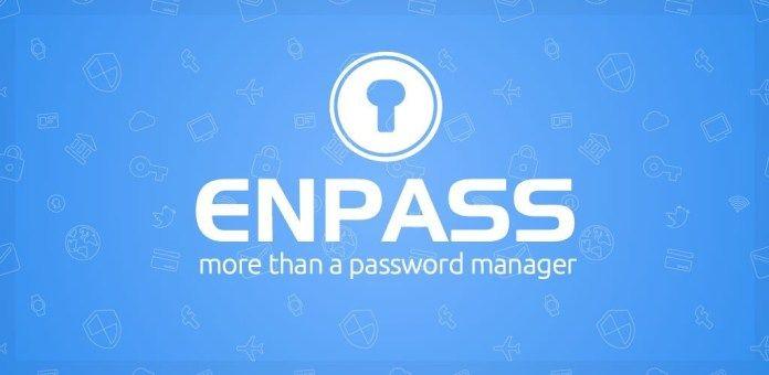 Enpass Password Manager Pro V6.0.6.200 Full Unlocked Premium