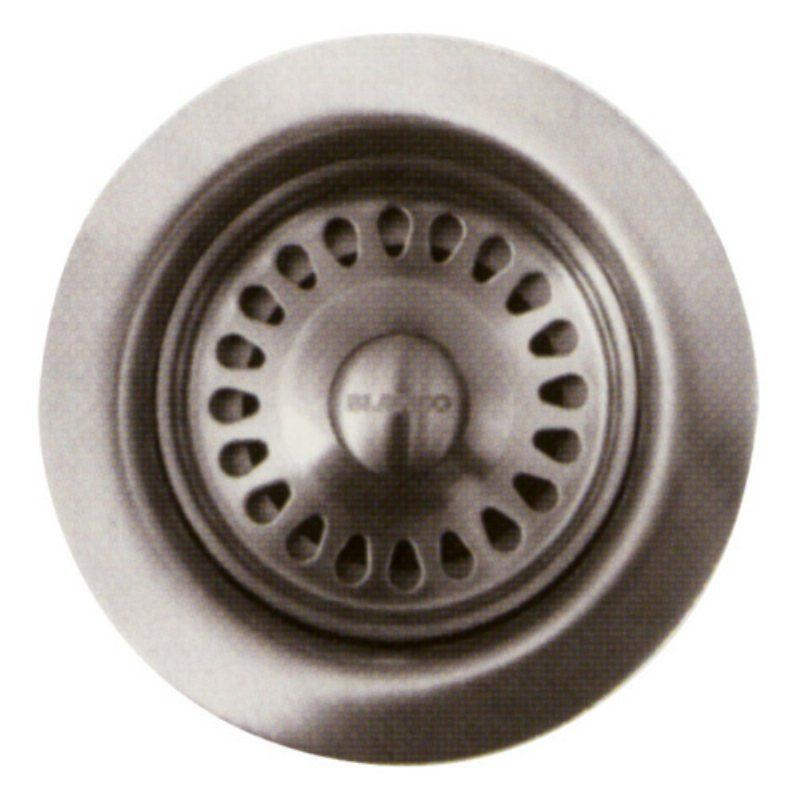 Fixed Post Sink Strainer 441 Blanco