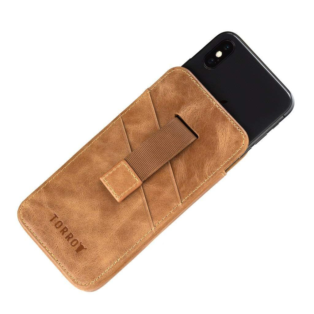 coque iphone xs max ultra fine anti rayure