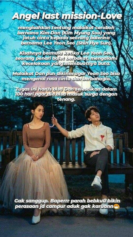 Pin Oleh Diva Angelica Di Rekomendrakor Di 2020 Film Romantis Film Bagus Film