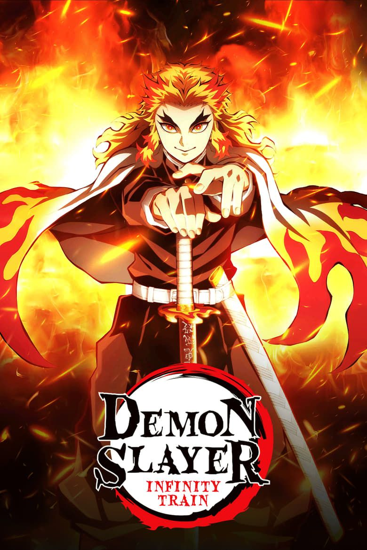 Demon Slayer Streaming Vostfr : demon, slayer, streaming, vostfr, Voir]], Demon, Slayer:, Kimetsu, Yaiba, Movie:, Mugen, Train, Complet, Streaming, Online, HDrip|, DVDrip|, DVDscr|, Bluray, Movies,, Slayer,