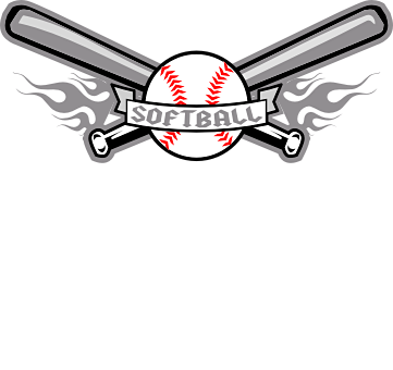 Free Download Softball Bat Free Clipart For Your Creation
