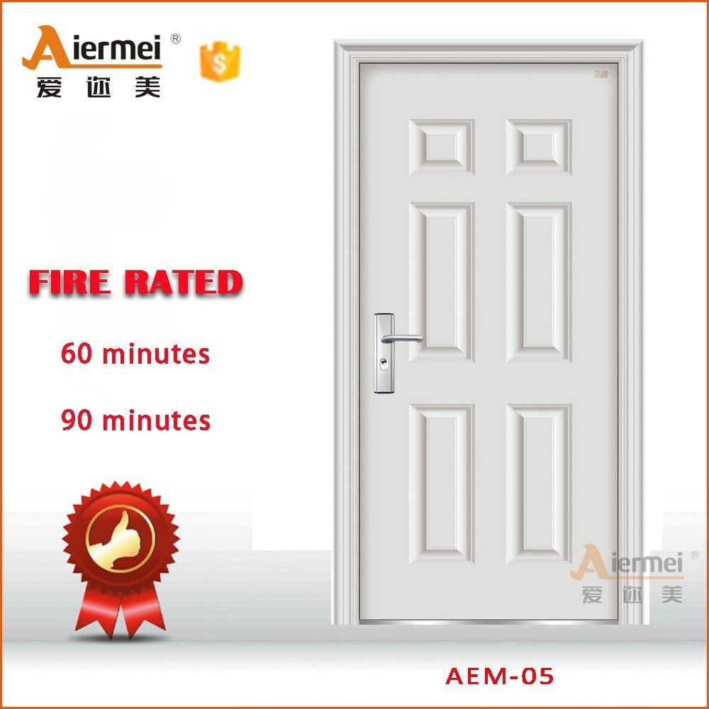 Exterior Fire Rated Wood Doors Httpthefallguyediting