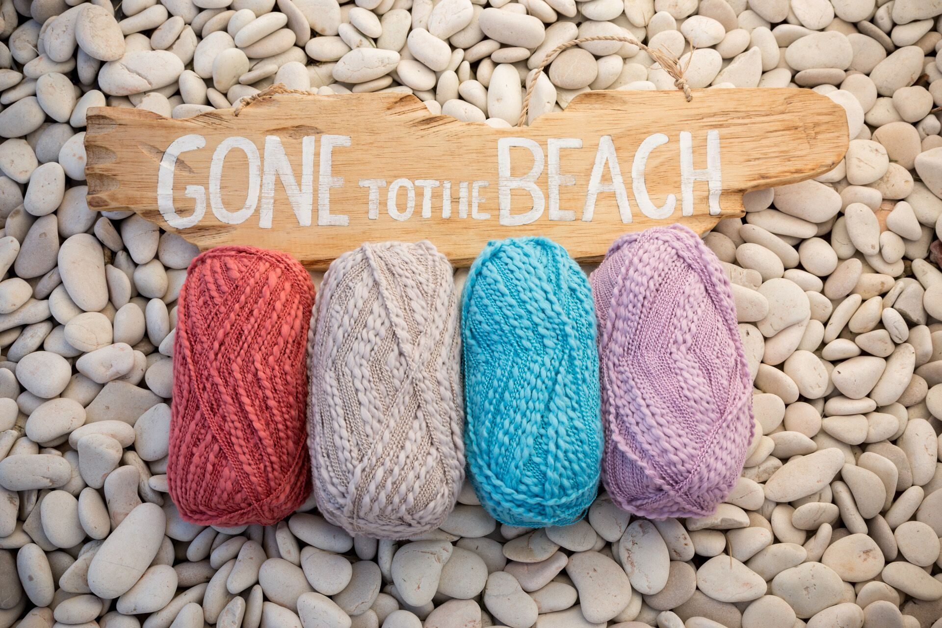 Coming this February >> Annie\'s Spring Breeze Collection. Stay up to ...