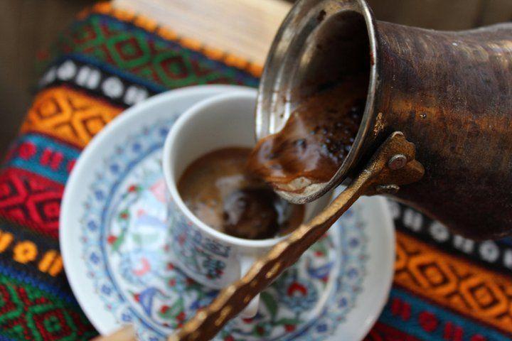 18+ Turkish coffee sand istanbul inspirations